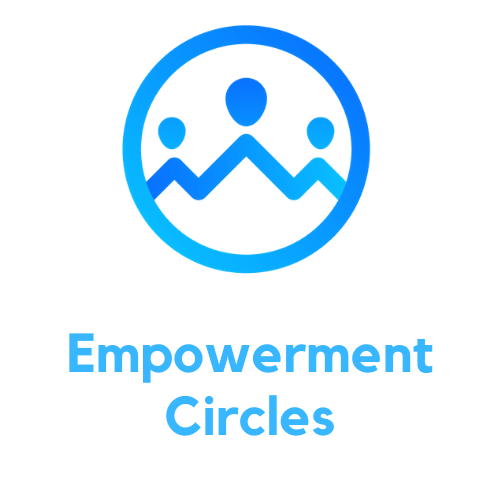 Empowerment Circles cover